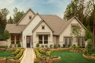 Artavia 65' by Coventry Homes in Houston Texas