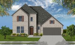 17323 Lynn Orchard Dr (Design 5977)