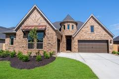 31506 Farm Country Ln (Design 6418)