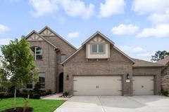 13807 Skylark Bend Ln (Design 5960)