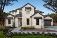 The Hollows on Lake Travis 60' by Coventry Homes in Austin Texas
