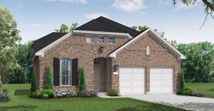 Farnsworth - Auburn Hills: McKinney, Texas - Coventry Homes