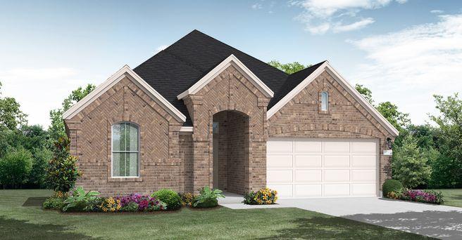 4419 Stone Ridge Ln (Kempner)
