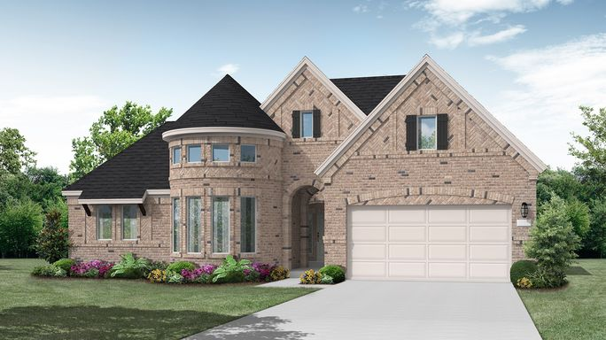 4737 Swan Crest Ct (Thomaston)