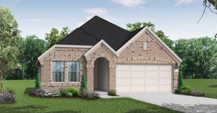 Celina - Pomona 50': Manvel, Texas - Coventry Homes