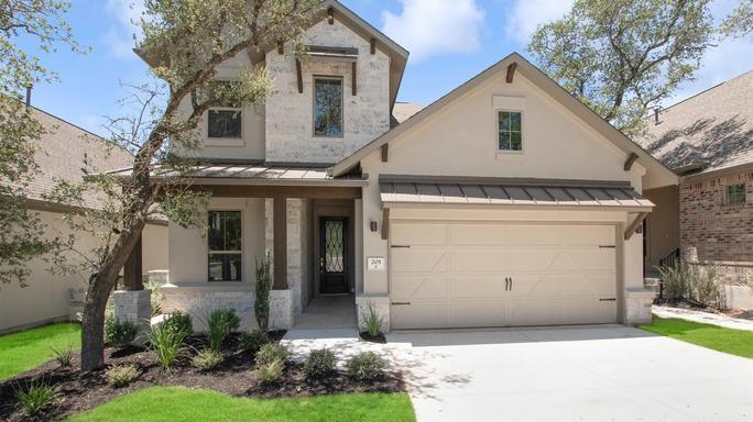 205 Diamondback Dr (Clyde)