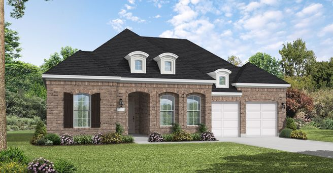 2013 Coventry Dr (Little Elm)