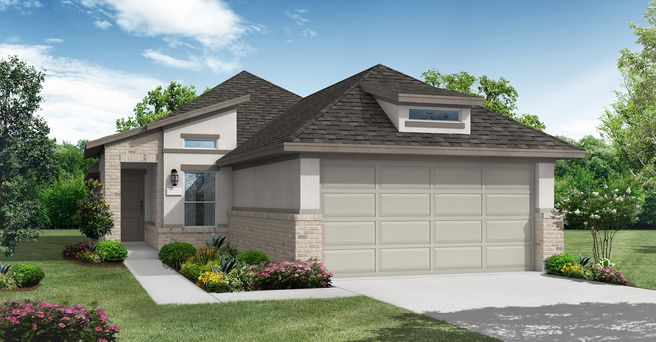528 Timber Voyage Ct (Groves)