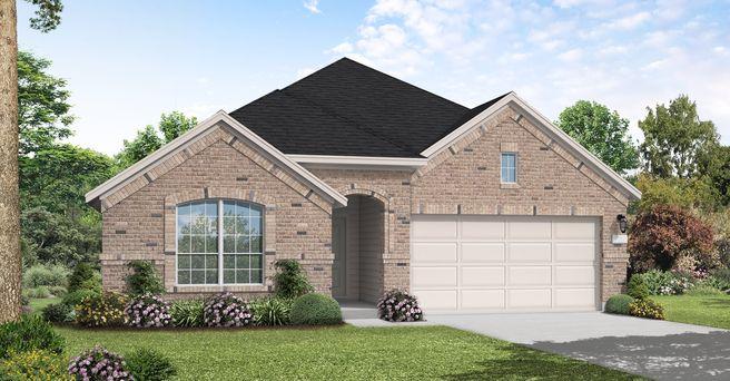 3833 Mercer Rd (Grandview)