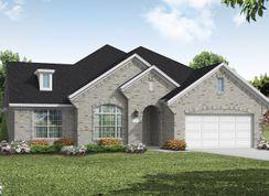 Toledo Bend - Auburn Hills: McKinney, Texas - Coventry Homes