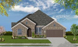 Bryson - Saddle Star Estates: Rockwall, Texas - Coventry Homes