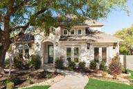 Wolf Ranch Hilltop 51' by Coventry Homes in Austin Texas