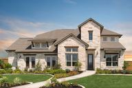 Paloma Lake 65' by Coventry Homes in Austin Texas