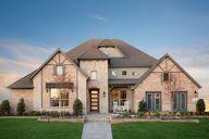 Wildridge 70' Homesites by Coventry Homes in Dallas Texas