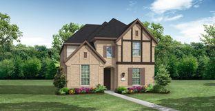 Celestial - Viridian Chalet Series: Arlington, Texas - Coventry Homes