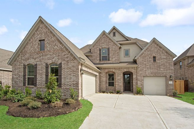 10710 Dawn River Ct (Marion)