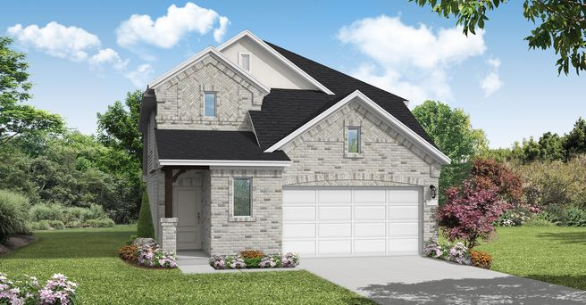 8718 Windsong Trail Dr (Grapevine)
