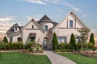 Sandbrock Ranch by Coventry Homes in Dallas Texas
