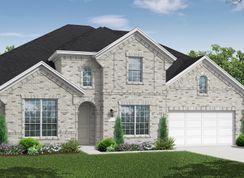 Humble - Saddle Star Estates: Rockwall, Texas - Coventry Homes