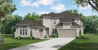 Camden - Pomona 75': Manvel, Texas - Coventry Homes