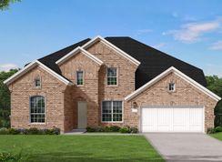 Bandera - Harvest 60' Homesites: Argyle, Texas - Coventry Homes