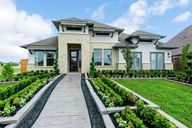 Coastal Point 60' by Coventry Homes in Houston Texas