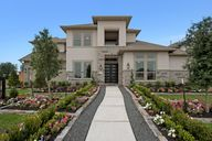 Sienna 70' by Coventry Homes in Houston Texas