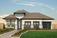 Sienna 45' by Coventry Homes in Houston Texas