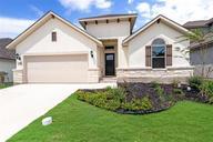 Esperanza 50' by Coventry Homes in San Antonio Texas