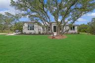 San Antonio Build on Your Lot Inventory by Coventry Homes in San Antonio Texas