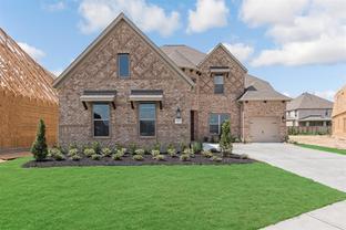 Wiergate - Pomona 75': Manvel, Texas - Coventry Homes