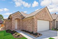 Klein Orchard by Coventry Homes in Houston Texas