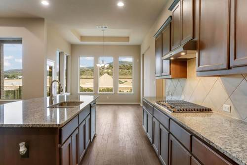 Kitchen-in-Design 2561-at-Sweetwater-in-Austin