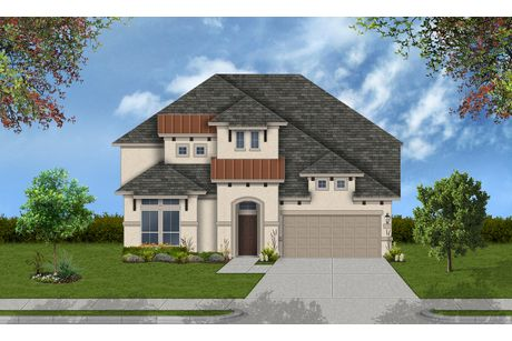 Design 5971-Design-at-Enclave at Longwood-in-Cypress