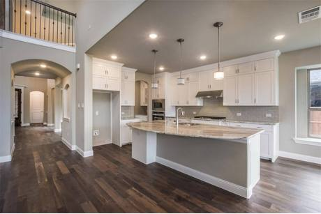 Kitchen-in-Design 3767-at-Canyon Falls-in-Argyle