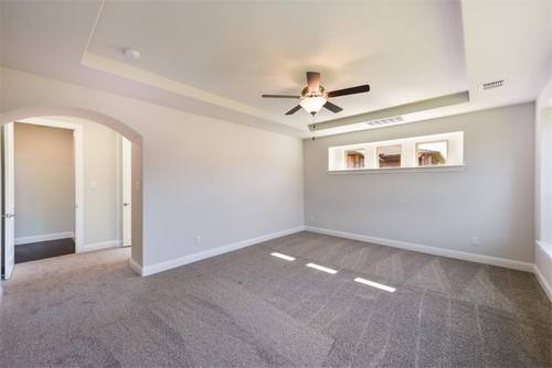 Empty-in-Design 3767-at-Mustang Lakes-in-Celina