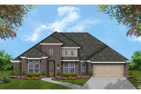 Design 2263-Design-at-Rutherford West-in-Driftwood