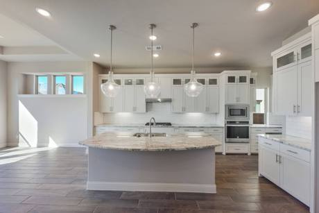Kitchen-in-Design 2884-at-Canyon Falls-in-Argyle