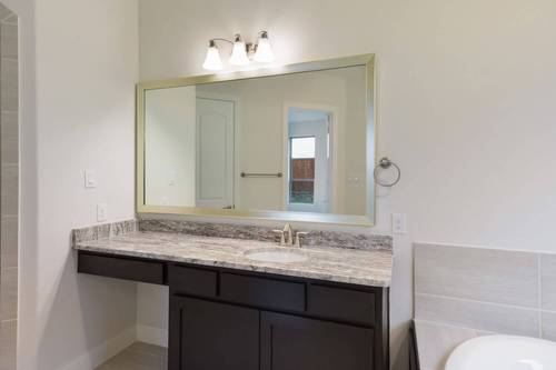 Bathroom-in-Design 2153-at-Canyon Falls-in-Argyle
