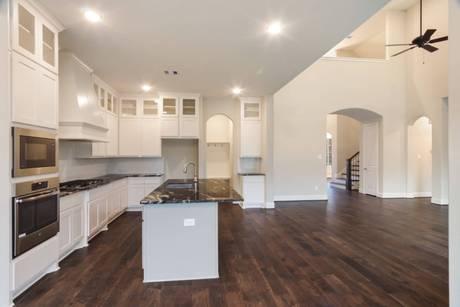 Kitchen-in-Design 7309-at-Woodforest-in-Montgomery