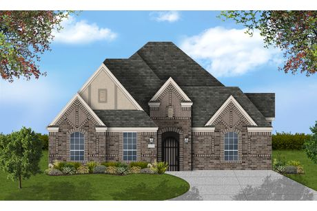 Design 5958-Design-at-Timarron Lakes in Creekside Park West-in-The Woodlands