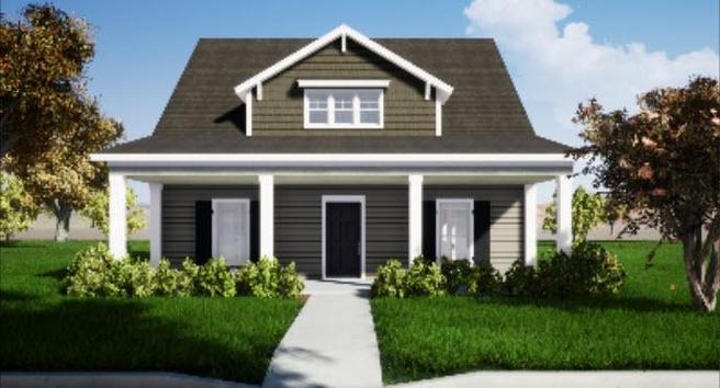 4138 Pemberton Drive (Maple Grove)