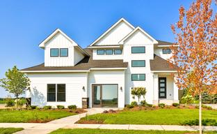Pineview Meadows by Creative Homes in Minneapolis-St. Paul Minnesota