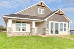 10971 38th Ct N (Atwood - Villa Floor Plan)