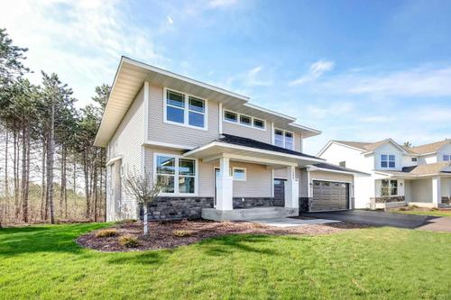 Liberty Ponds by Creative Homes in Minneapolis-St. Paul Minnesota