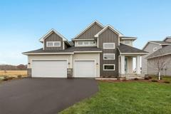 4611 128th Circle NE (Middleton)