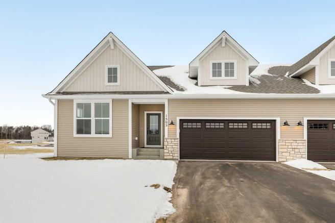1505 Southpoint Drive (Galway)