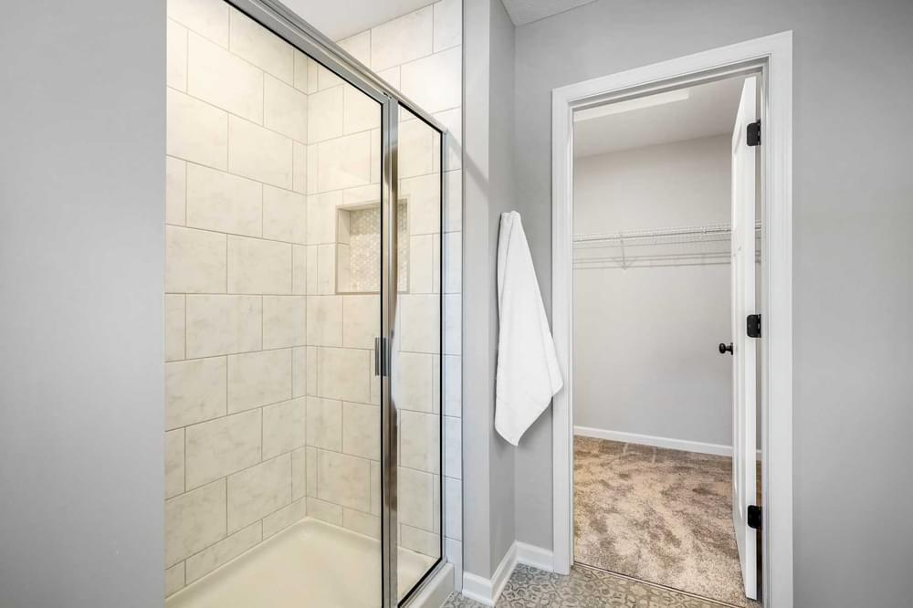 Bathroom featured in the Aspen By Creative Homes in Minneapolis-St. Paul, WI