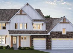 Bayfield - Hills of Troy: Hudson, Minnesota - Creative Homes