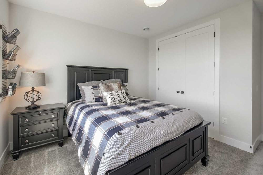 Bedroom featured in the Clifton By Creative Homes in Minneapolis-St. Paul, MN